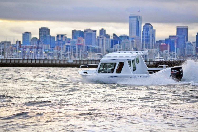 l_new2014riverhawkpilothousealuminumfishingboat2