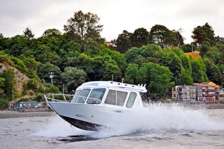 l_new2014seahawkaluminumpilothousebyriverhawkboats