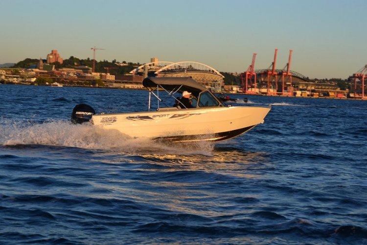 l_new2014sportseriesaluminummultispeciesboatforsaleinwhitechapeloregon-iboats2