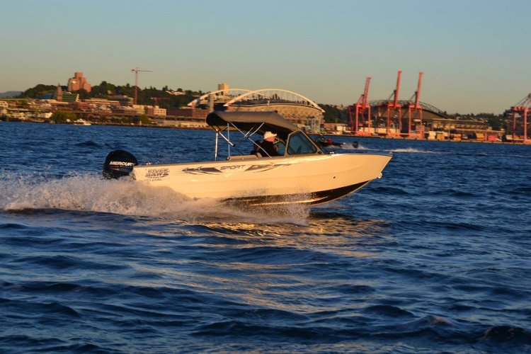 l_new2014sportseriesaluminummultispeicesboatforsaleinwhitechapleoregon-iboats