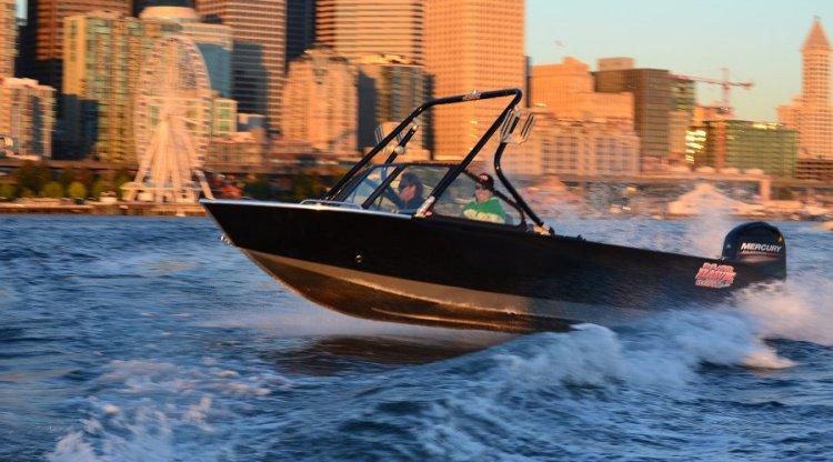 l_new2014ss210sportseriesbyriverhawkboats