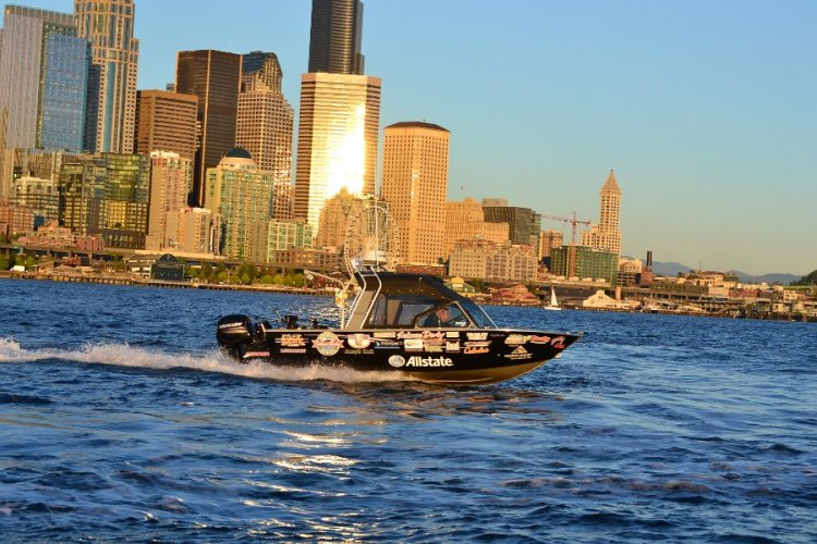 l_newboats19ft-22ftbyriverhawkboatsinwhitechapelor