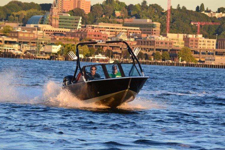 l_newv-hullaluminumboatsspecs