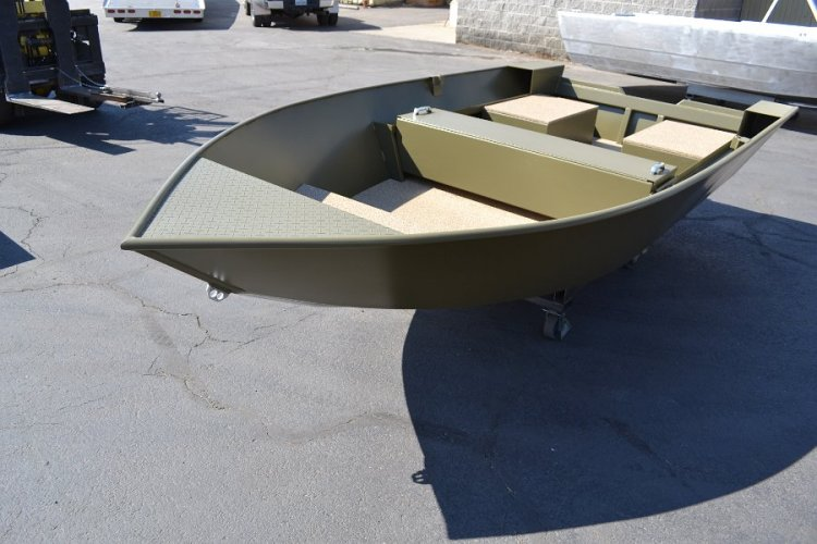 l_optionalremoveablebenchseatingavailable-fishingboats1