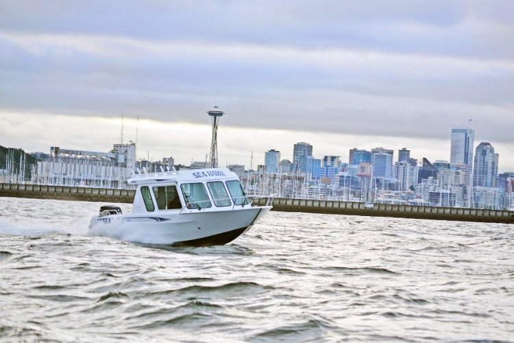 com-seahawkboats