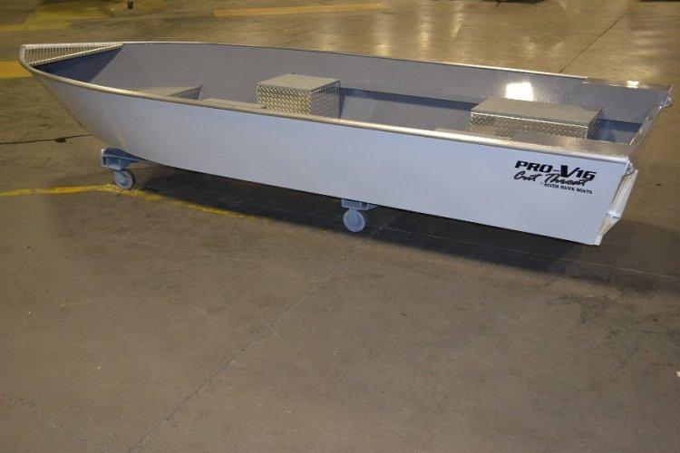 l_prov14ft16t18ftaluminumboats2