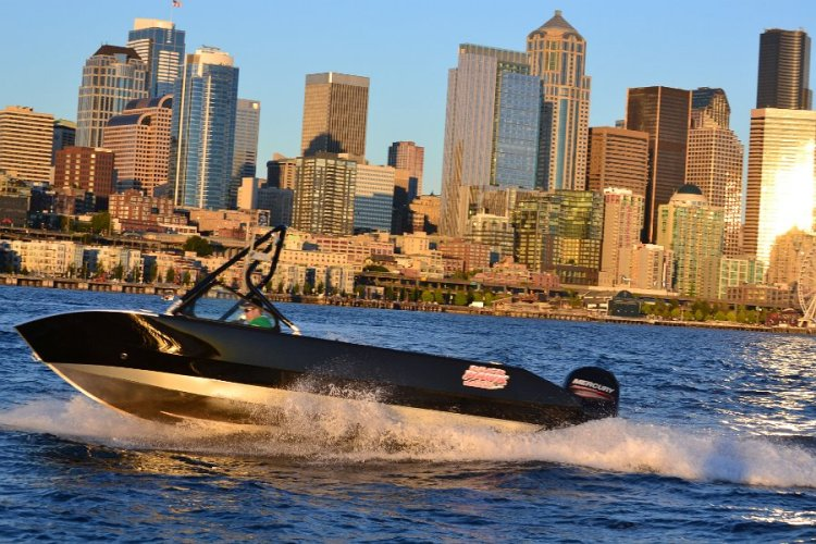 l_riverhawkboats-whitecityor
