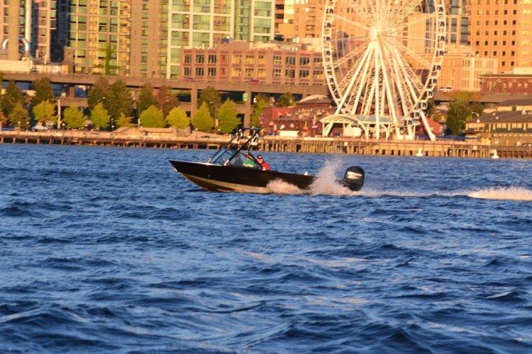 l_riverhawkboatsforsale-iboats