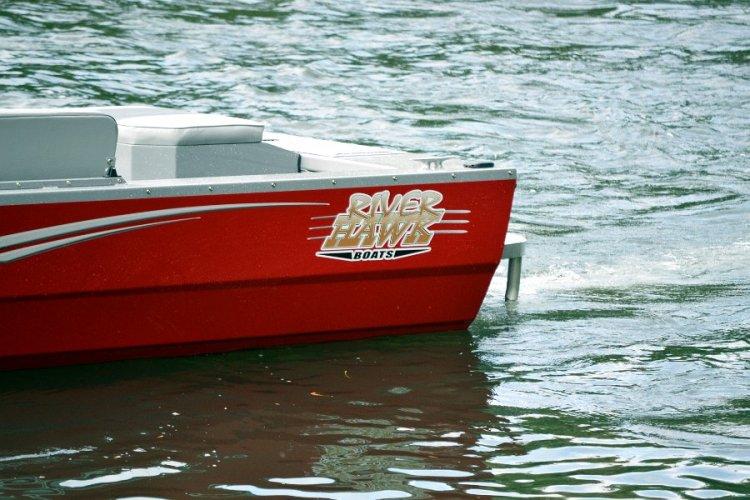 l_riverhawkboatsinoregon-2014ecosportseries1