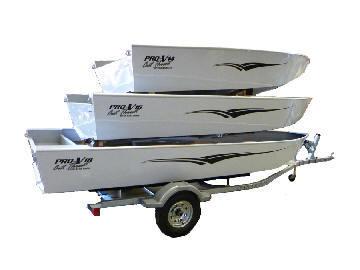 l_riverhawkboatsprovseriesinavailablein14ft16ft18ft2