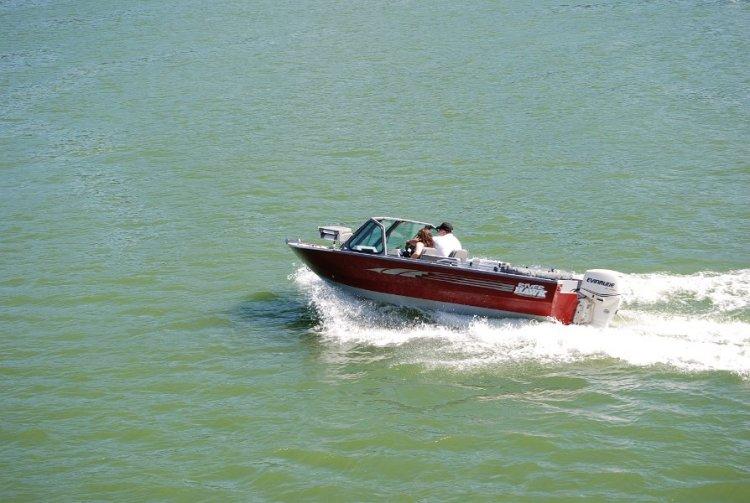 l_riverhawkfishingboats-whitechapelor1