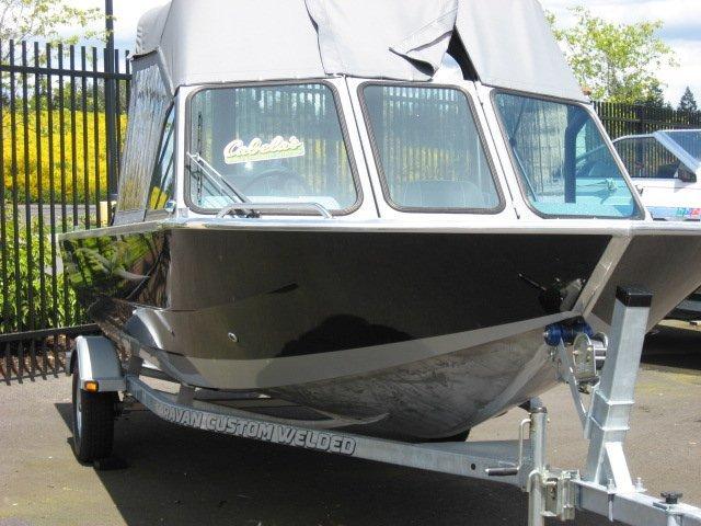 l_riverhawklhseriesforsale-iboats