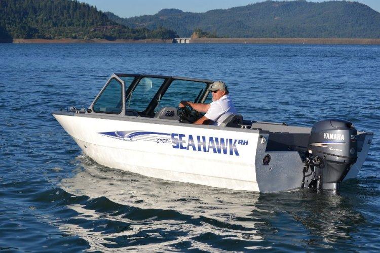 l_seahawkandyamahapairupfortheultimatefishingboat