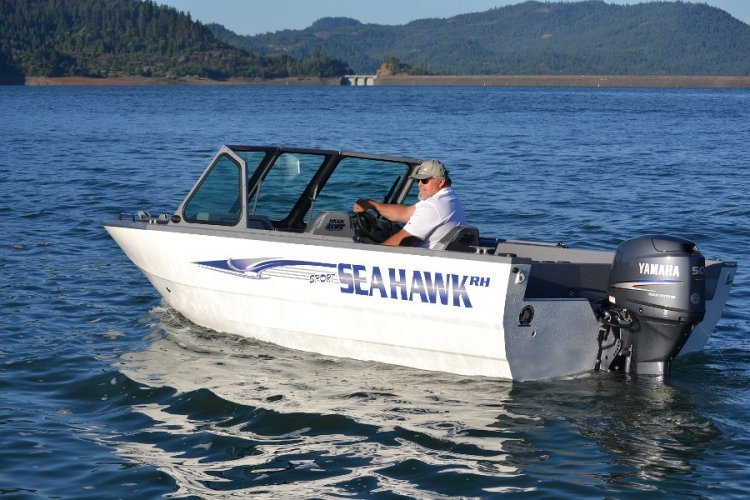 l_seahawkandyamahapairupfortheultimatefishingboat1