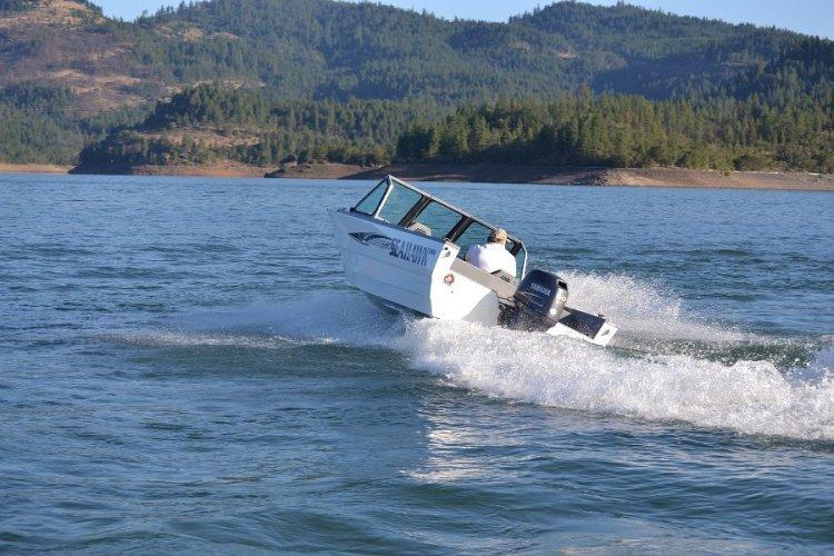 l_seahawkboatssoldinoregon-iboats1