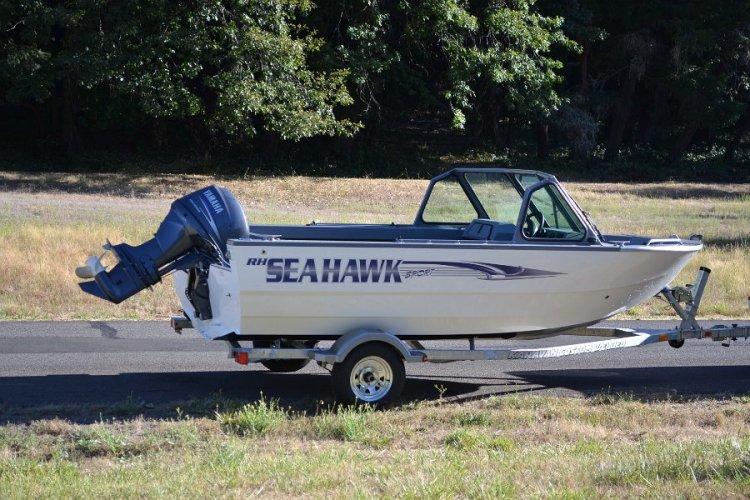 l_seahawkmulti-speciesaluminumfishingboat-iboats3