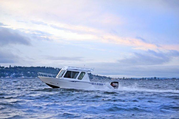 l_seahawkpilothouseboatforsale-oregon