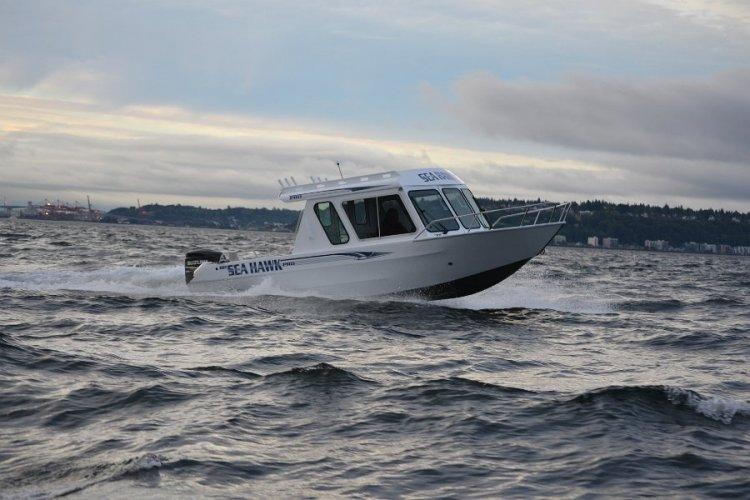 l_seahawkproseriesbyriverhawkwhitechapelor-iboats