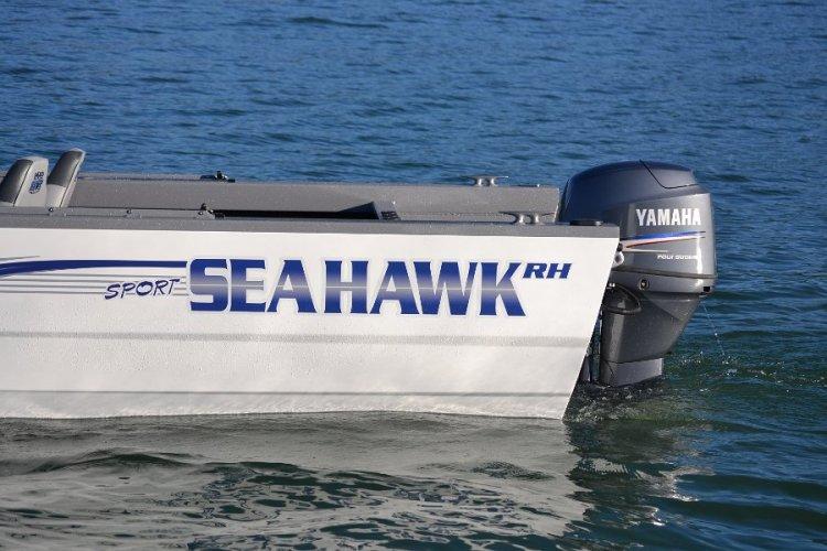 l_seahwaksportseriesbyriverhawkforsaleinoregon