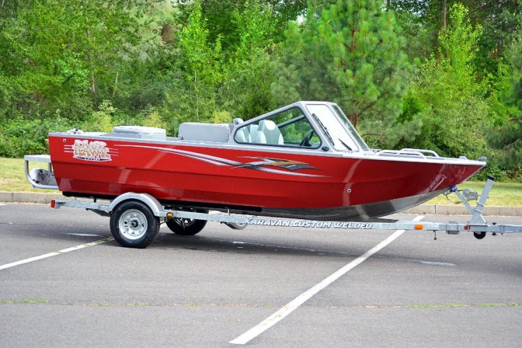 l_sleekv-hullriverhawkboatforsaleinor1