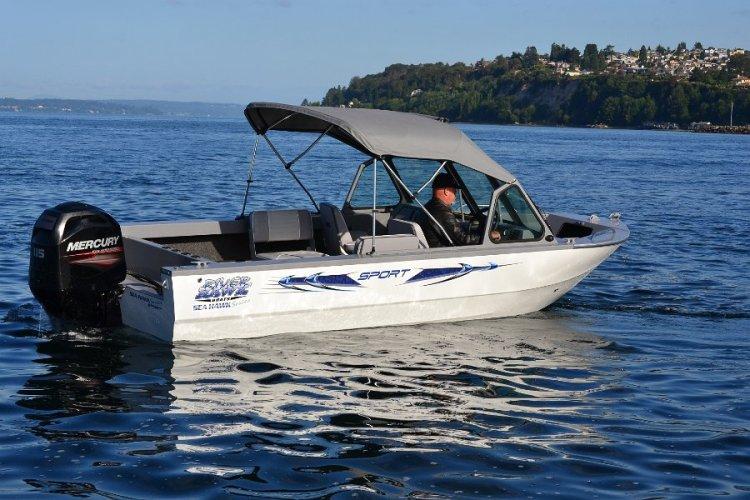 l_ttopoptionavailableforsportseriesriverhawkboats