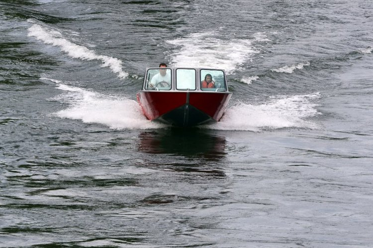 l_v-hullmulti-speciesaluminumfishingboat-ecosportseries1