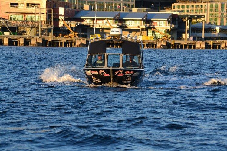 l_v-hullmultispeciesaluminumfishingboatsforsale