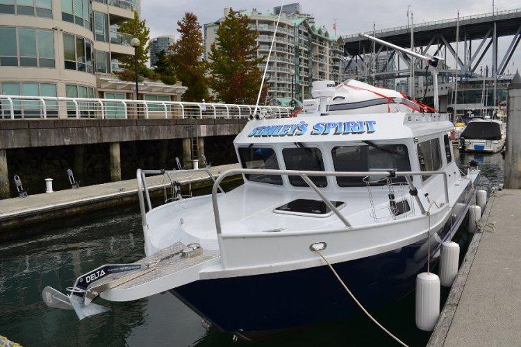 l_xloffshoreseahawkseriesbyriverhawkboats