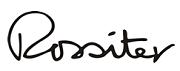 Rossiter Boats Logo