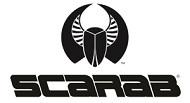 Scarab Boats Logo