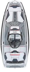 2020 - Scarab Boat - 195 Open ID