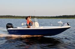 2013 - Sea Born - SV211