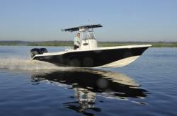 2013 - Sea Born - NX25
