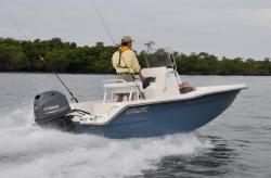 2013 - Sea Born - NX17