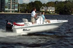2014 - Sea Chaser Boats - 1950 RG