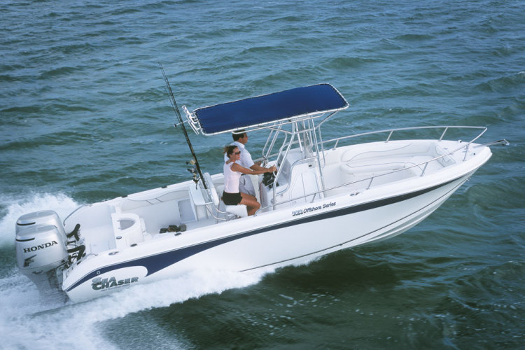 l_sc-offshore_2400cc-04