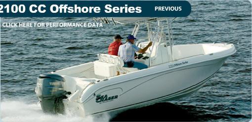 l_Sea_Chaser_Boats_2100_CC_AI-245929_II-11380596