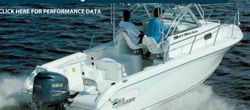 l_Sea_Chaser_Boats_2100_WA_2007_AI-245939_II-11381329