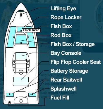 l_Sea_Chaser_Boats_-_220_Bay_Runner_2007_AI-245961_II-11381034