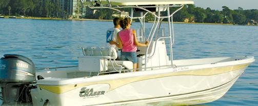 l_Sea_Chaser_Boats_-_250LX_Bay_Runner_2007_AI-246093_II-11384499