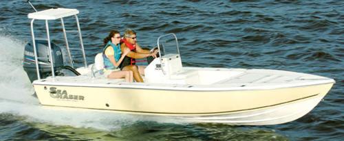 l_Sea_Chaser_Boats_-_180_Flats_2007_AI-246011_II-11382645