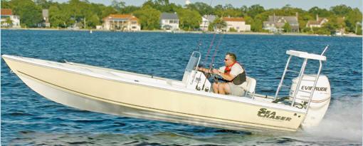 l_Sea_Chaser_Boats_-_200_Flats_2007_AI-246022_II-11383004