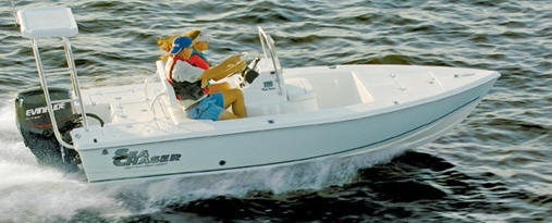 l_Sea_Chaser_Boats_160_Flats_2007_AI-245993_II-11382144