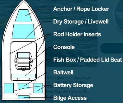 l_Sea_Chaser_Boats_160_Flats_2007_AI-245993_II-11382146