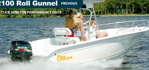 l_Sea_Chaser_Boats_2100_RG_2007_AI-245840_II-11380280