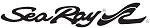 Sea-Ray Boats Logo