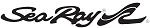 Sea-Ray Boats Logo