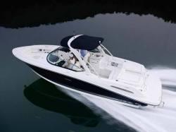 Sea Ray Boats - 270 Select EX