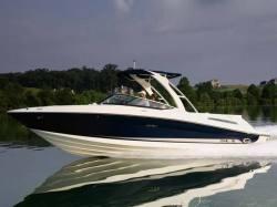 Sea Ray Boats - 250 Select Ex