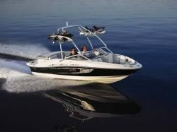Sea Ray Boats - 185 Sport